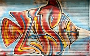 Street-Art_Guadeloupe-2019-78