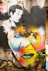 Street-Art_Guadeloupe-2019-81