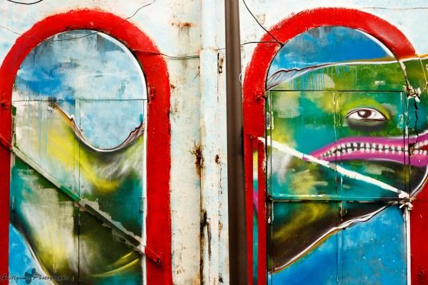Street-Art_Guadeloupe-2019-82