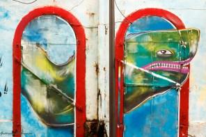 Street-Art_Guadeloupe-2019-83