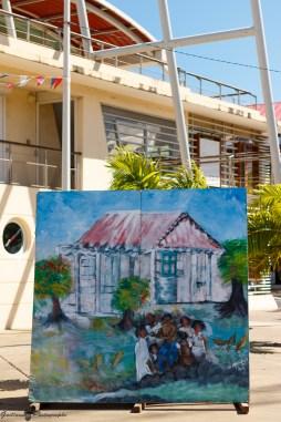 Street-Art_Guadeloupe-2019-9