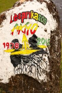 Street-Art_Guadeloupe-2019-90