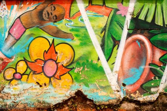 Street-Art_Guadeloupe-2019-96