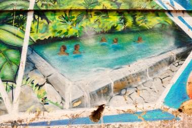 Street-Art_Guadeloupe-2019-98