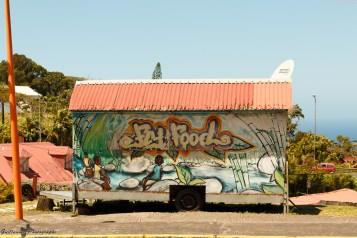 Street-Art_Guadeloupe-2019