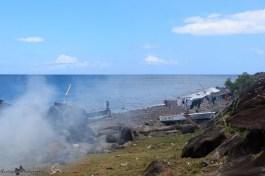 Guadeloupe-102