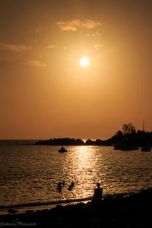 Guadeloupe-79