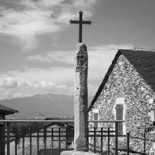 Cerdagne, Font-Romeu, Pyrénées-Orientales
