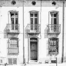 Collioure-44