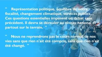 Emmanuel Macron 3
