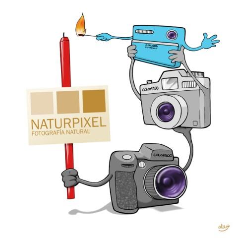naturpixel-1er-aniversari