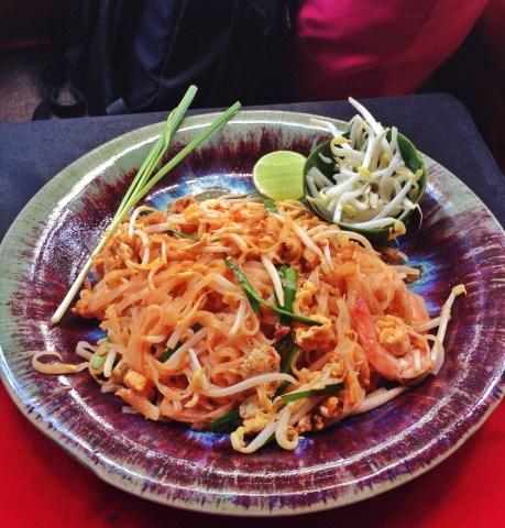comida_tailandia_008