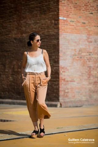 Sesiones-fotograficas-blogger-moda-020