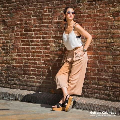 Sesiones-fotograficas-blogger-moda-021