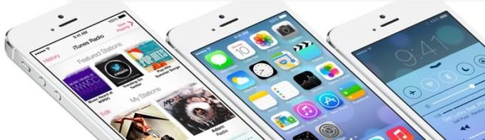 Iphone 4 No Puedo Desbloquear Me Dice Los Botones