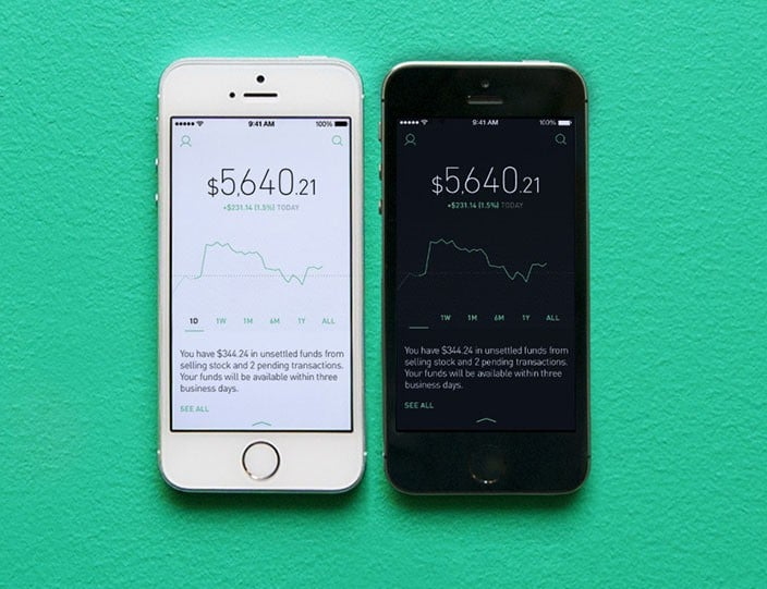 robinhood-app1