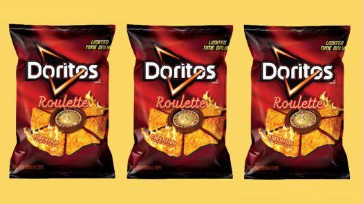 doritos-roulette-packs1