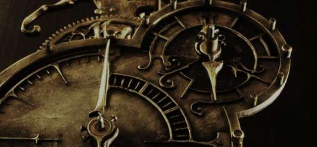 Tiempo Cronos