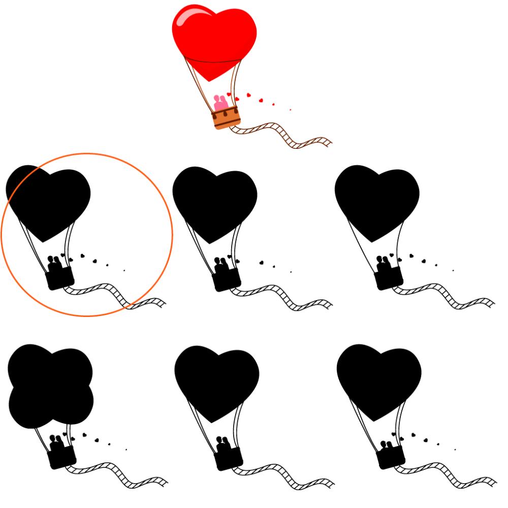 juegos-mentales-imagenes