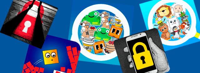 free games download