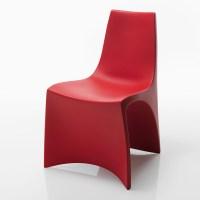 Cadeira Aloa italiana
