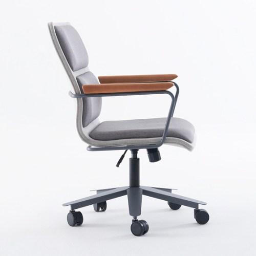 Cadeira Pacific Office