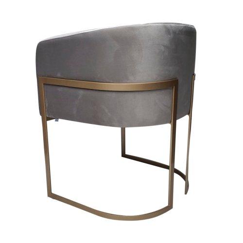 cadeira Maya