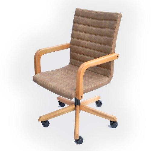 Cadeira Office Orla Julinha
