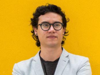 Rodrigo Ohtake