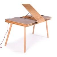 Mesa Escrivaninha Creat Desk