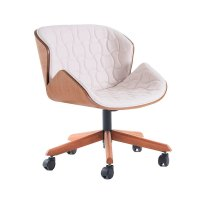 Cadeira Office Isla