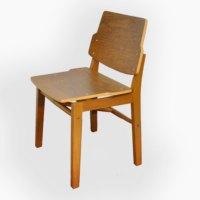 Cadeira Mariante