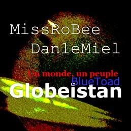 1aaa-globeistan