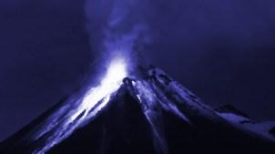 volcan-3b