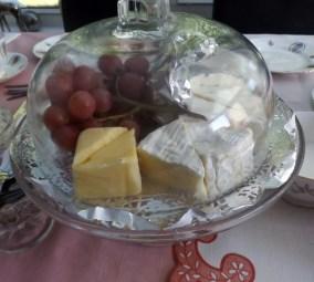 Jules Afternoon Tea 021
