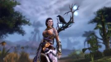 guildwars 2 info 4