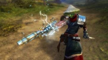 guildwars 2 info 6