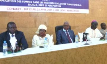 justice-transitionnelle-cheik-sacko-guinee-conakry