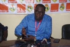 Stade du 28 septembre : Les supporters réclament le départ de  ''Lappé'' Bangoura