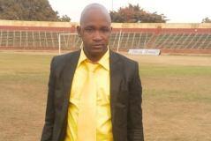 Lounceny Mara : « J'avais à cœur de revenir au Fello en tant qu'entraîneur principal »