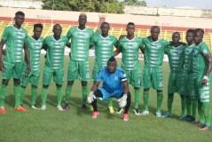 Ligue 1 Pro : Une belle opération pour le Hafia FC, le Horoya AC leader