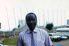 Page noire : Le président de la Fédération guinéenne d'Escrime a tiré sa révérence