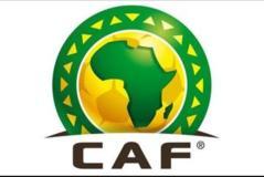 Coupe du Monde, Russie 2018 : La CAF offre 500.000 $ à chaque représentant africain