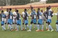 Ligue 1 Pro : L'ASK chute face au FC Renaissance, le Fello et le Milo FC à la peine