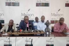 Nimba d'Or : 11 Fédérations sportives nationales seront récompensées