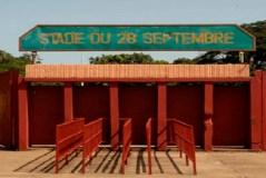 Sport guinéen : L'Etat accorde une subvention de 120 millions GNF aux Fédérations