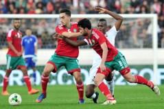 Football africain : Le Nigeria rejoint le Maroc en finale du CHAN 2018