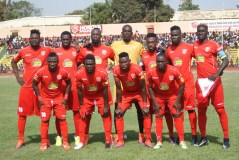 Ligue 1 Pro : Le Horoya AC se rapproche du titre, le Milo FC et l'Atletico en danger