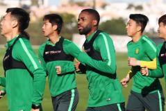 Footballeur africain le plus cher : Le Congolais Bakambu prend la place de Naby Keita