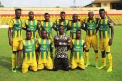 Ligue 1 Pro : L'AS Kaloum surprend le Horoya AC lors du classico retour